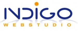 Indigo Webstudio Petra Blankwaard