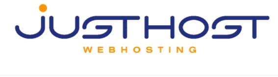 Domeinnamen en webhosting