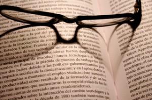 blogs die lekker weglezen