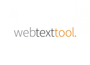 webtexttool versie 2017 ervaringen