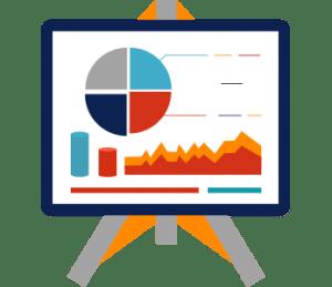 Voordelen contentmarketing uitgelegd