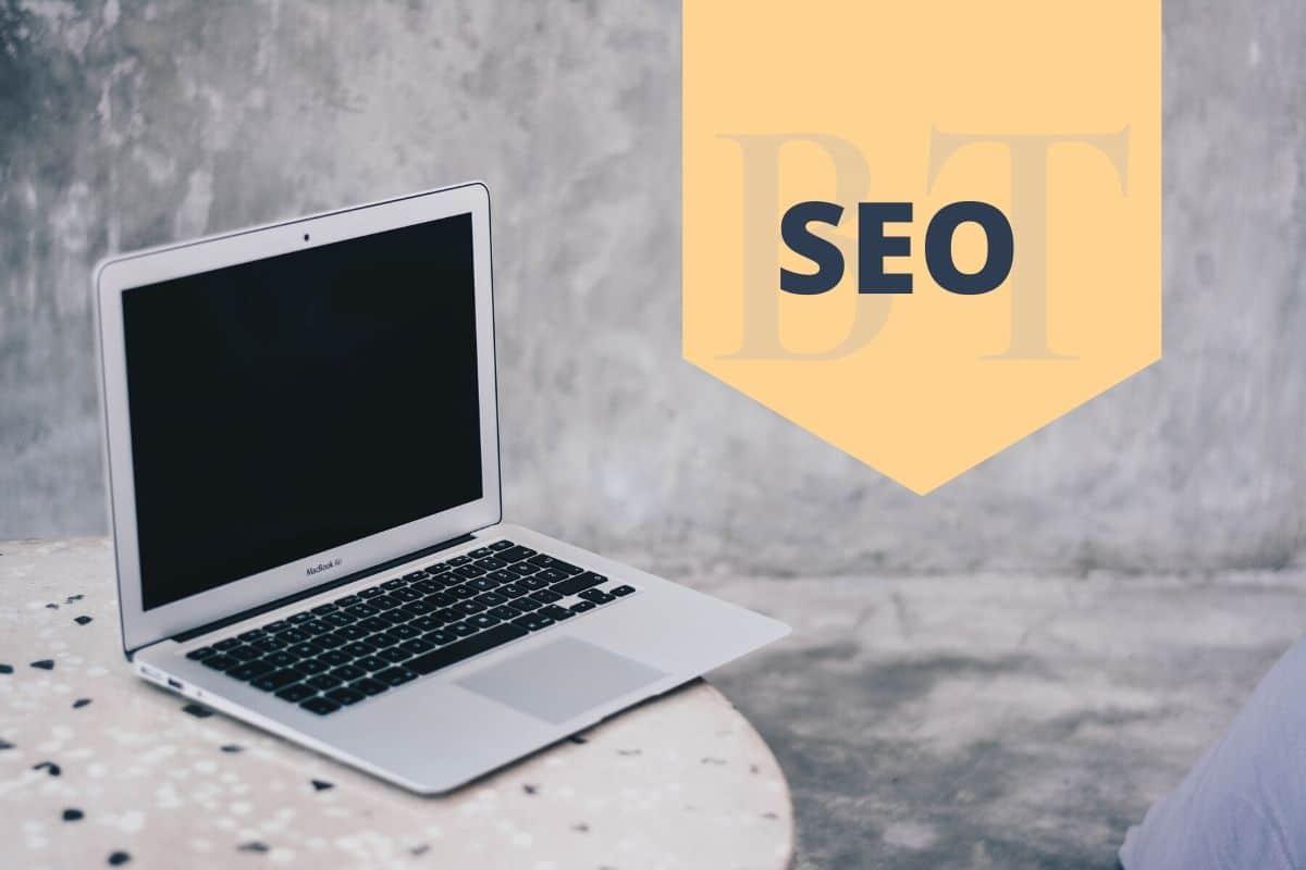 Tips voor blogonderwerpen: Google zelf geeft raad